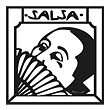 Logo Salsa-Collection